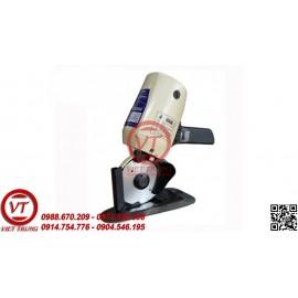 Máy cắt vải cầm tay Lejiang YJ-100 (VT-MCV14)