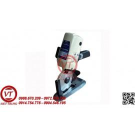 Máy cắt vải cầm tay Lejiang YJ-110 (VT-MCV15)