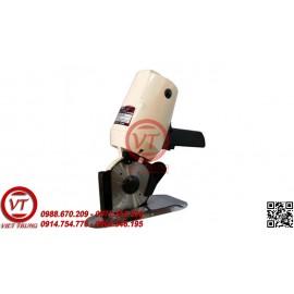 Máy cắt vải cầm tay Milion-100 (VT-MCV17)