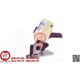 Máy cắt vải cầm tay Dayang RSD-100 (VT-MCV24)