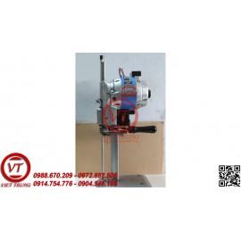 Máy cắt vải đứng Eastman CZD-3 10 inch (750W) (VT-MCV44)