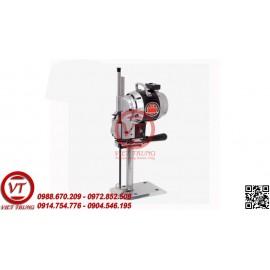 Máy cắt vải đứng Dayang CZD-3C 10 inch 750w (VT-MCV47)