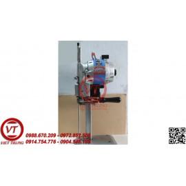 Máy cắt vải đứng Eastman CZD-3 12 inch (550W) (VT-MCV54)