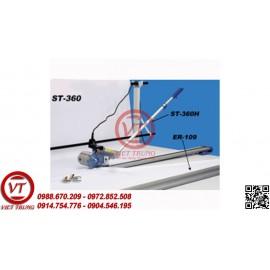 Máy cắt vải đầu bàn Sulee ST-360 (VT-MCV57)