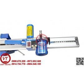 Máy cắt vải đầu bàn MTD-559 (2,8m) (VT-MCV59)