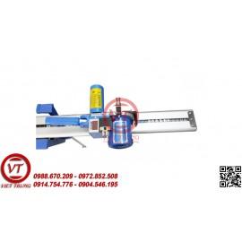 Máy cắt vải đầu bàn MTD-559 (3,8m) (VT-MCV60)