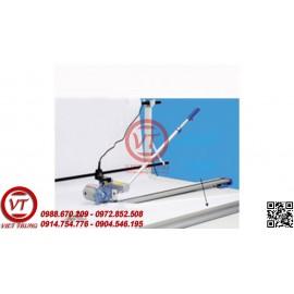 Máy cắt vải đầu bàn CZD-B11 (VT-MCV61)
