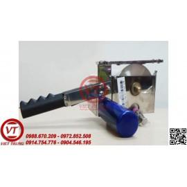 Máy cắt vải đầu bàn Taixin TX180A (VT-MCV66)