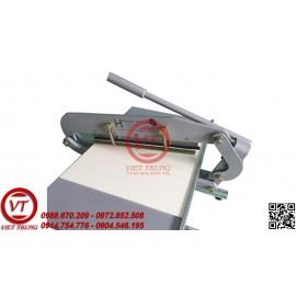 Máy cắt vải mẫu dạng răng cưa Samsung PI 9801 (VT-MCV67)