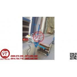 Máy cắt vải đầu bàn Sipuba JS200B (VT-MCV70)