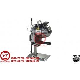 Máy cắt vải bông ép 65 (VT-MCV71)