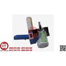 Máy cắt vải đầu bàn LONGWEI–B11 (VT-MCV76)