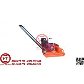 Đầm Bàn PC60 (VT-MDB8)