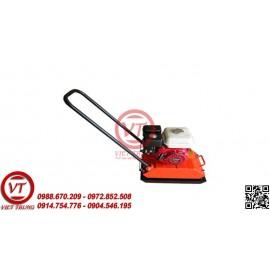 Đầm Bàn PC80 (VT-MDB10)