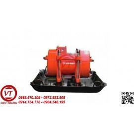 Máy đầm bàn JinLong 1,1KW (3Pha) (VT-MDB17)