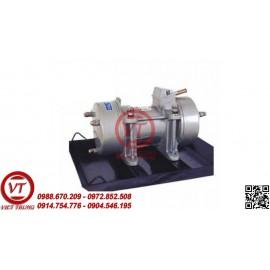 Máy đầm bàn JinLong 2,2KW (3Pha) (VT-MDB18)