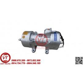 Máy đầm bàn JinLong 1,5 KW (3 Pha) (VT-MDB19)