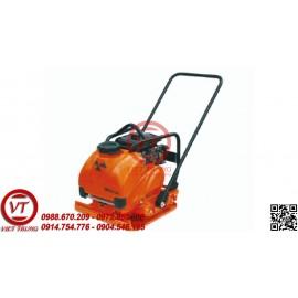 MÁY ĐẦM BÀN MIKASA MVC-T90R (VT-MDB20)
