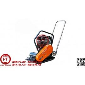 Đầm bàn Hitachi ZV50PF (VT-MDB27)