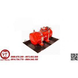 Máy đầm bàn Ludi 0.75KW (220V) (VT-MDB28)