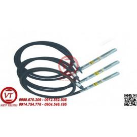 Dây đầm dùi chạy điện (VT-MDD29)