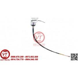 Máy đầm dùi Exen E38FP( 280W, Dây đầm:1.5m) (VT-MDD28)