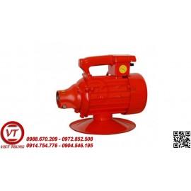Đầm dùi 1,1kw/220v (VT-MDD11)