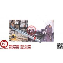 Đầm Rung FV45 (VT-MDD16)