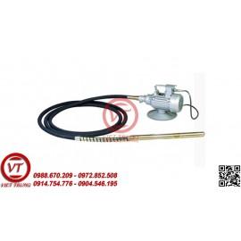 Máy đầm dùi ZN50 (1,38KW) (VT-MDD17)