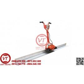Máy đầm thước chạy điện HM-220 (VT-ĐT01)