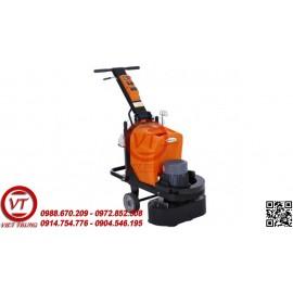 Máy mài sàn bê tông HiClean HC 260 (220V) (VT-MS03)