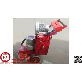 Máy mài sàn hút bụi G330 (VT-MS04)