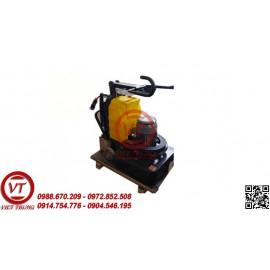 Máy mài sàn công nghiệp G6000 (VT-MS05)