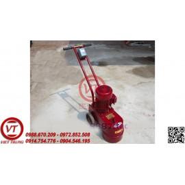 Máy mài sàn bê tông DMS 250 (3 pha) (VT-MS06)