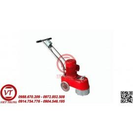 Máy mài sàn bê tông DMS 350 (3pha) (VT-MS08)
