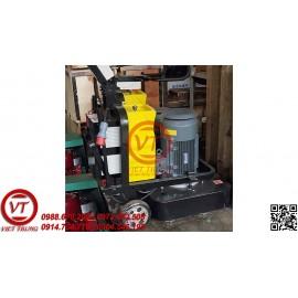 Máy mài sàn công nghiệp 680 (VT-MS10)