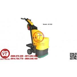 Máy mài sàn bê tông JS 550 (VT-MS17)