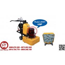 Máy mài sàn bê tông JS 630 (VT-MS18)