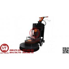 Máy mài sàn bê tông CLean Tech CT 1500 BT (VT-MS21)