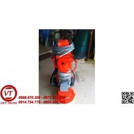 Máy mài sàn liên hợp CLean Tech CT 300 (VT-MS22)