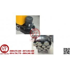 Máy mài sàn bê tông CLean Tech CT379 (VT-MS24)