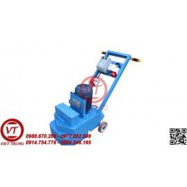 Máy mài sàn công nghiệp HSD-320 (VT-MS28)