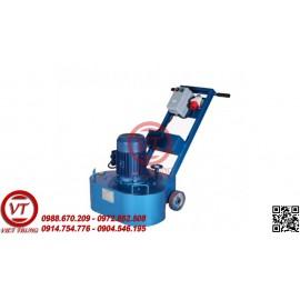 Máy mài sàn công nghiệp HSE-600 (VT-MS29)