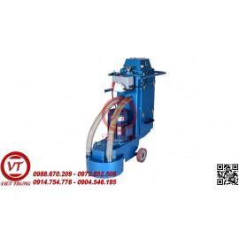 Máy mài sàn đơn hút bụi tự động HSE-320 (VT-MS30)