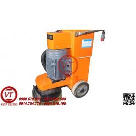Máy mài sàn đơn hút bụi tự động LJ-320D (VT-MS31)