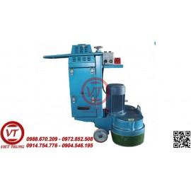 Máy mài sàn đôi hút bụi tự động HSG-600 (VT-MS32)
