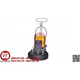 Máy mài sàn công nghiệp LJ900 (VT-MS35)
