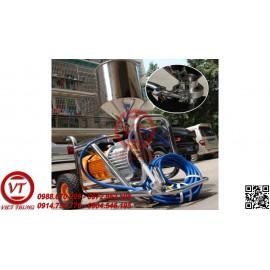 Máy phun sơn bột bã đa năng TA-9980 (VT-MPS02)