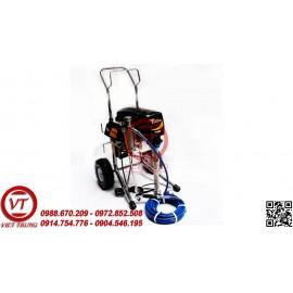 Máy phun sơn epoxy 2 thành phần HM 9500 (VT-MPS03)