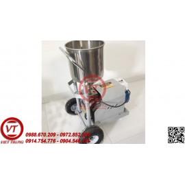 Máy phun bột bả HM GUKE-GK 8000 (VT-MPS04)